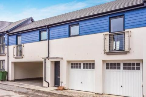 2 bedroom apartment for sale - Brinchcombe Mews, Plymstock