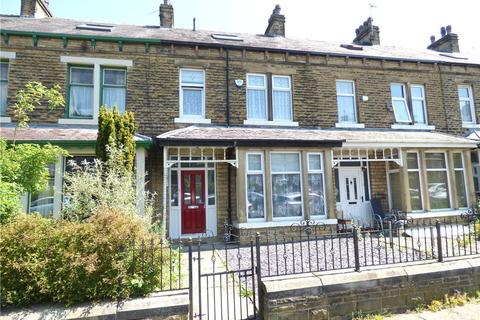 4 bedroom character property for sale - Ferndale Grove, Bradford, West Yorkshire