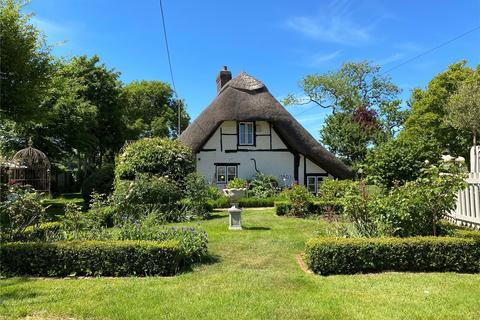 3 bedroom detached house for sale - Holt End Lane, Bentworth, Alton, Hampshire