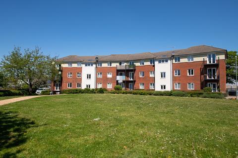 2 bedroom ground floor flat for sale - Arras Road, Hilsea, Portsmouth