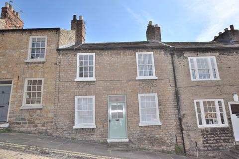 2 bedroom terraced house for sale - Bargate, Richmond