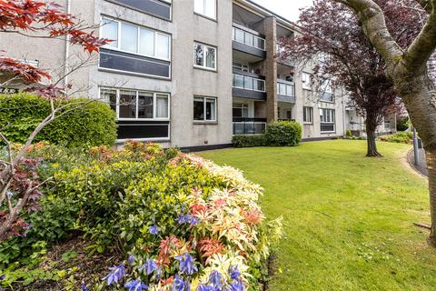 2 bedroom apartment for sale - 0/2 Kennedy Court, Braidholm Crescent, Giffnock, East Renfrewshire