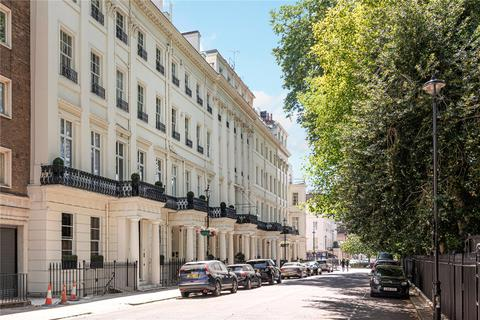 1 bedroom apartment for sale - Gloucester Square, Hyde Park, W2