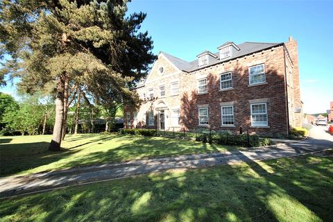 2 bedroom apartment for sale - Woodlands Grove, Adel, Leeds, West Yorkshire