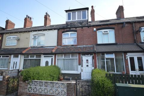 4 bedroom townhouse for sale - Cross Flatts Terrace, Beeston