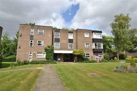 2 bedroom apartment for sale - Robinwood Court, Park Villas, Roundhay, Leeds