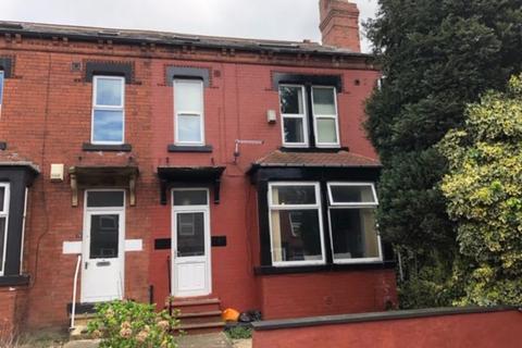 7 bedroom terraced house for sale - Headingley Avenue, Leeds