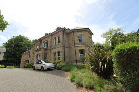 2 bedroom flat - Bodorgan Road , Bournemouth, Dorset