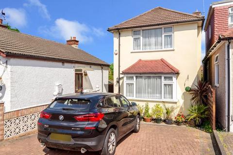3 bedroom detached house for sale - Upton Road, Bexleyheath