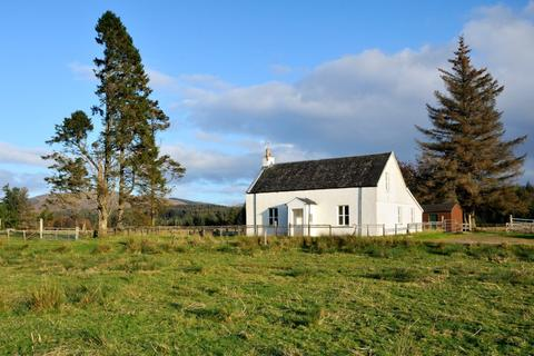 House for sale - Spean Bridge, Inverness-Shire