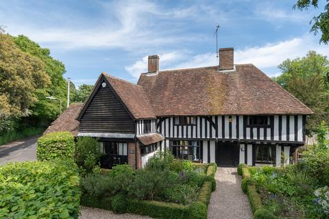 5 bedroom detached house for sale - Old Ashford Road, Lenham, Maidstone, Kent
