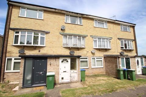 2 bedroom maisonette for sale - Langdon Shaw, Sidcup, DA14 6AX