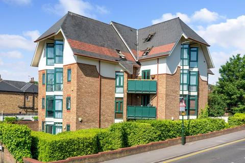 2 bedroom flat for sale - Maple Court, Durham Road, Sidcup, DA14 6LP