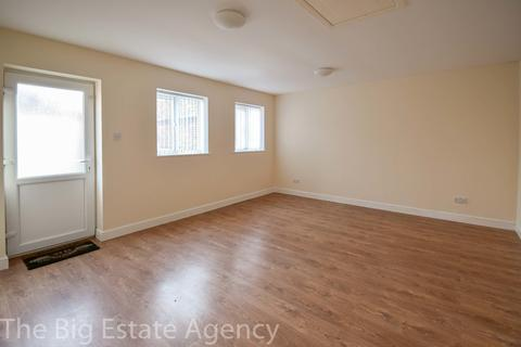 1 bedroom flat to rent - High Street, Connah's Quay, Deeside, CH5