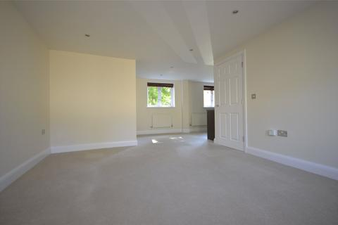 1 bedroom apartment to rent - Windsor Castle, Upper Bristol Road, Bath, Somerset, BA1