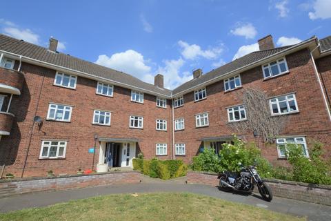 2 bedroom flat to rent - Trafalgar Street, Norwich ,