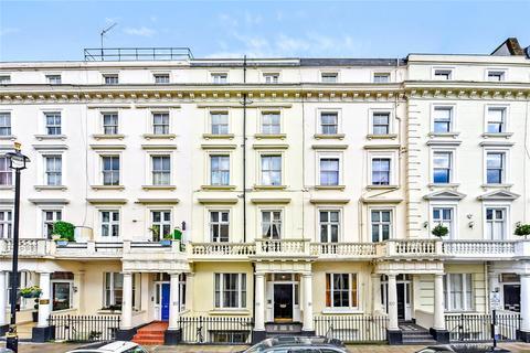 Studio to rent - Belgrave Road, London, SW1V