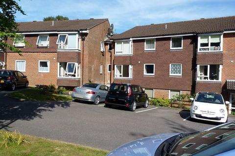 1 bedroom flat to rent - off Gibralter Rise, Heathfield, TN21 8LE