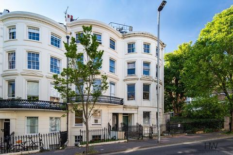 2 bedroom apartment for sale - Montpelier Road, Brighton, East Sussex, BN1 3BB
