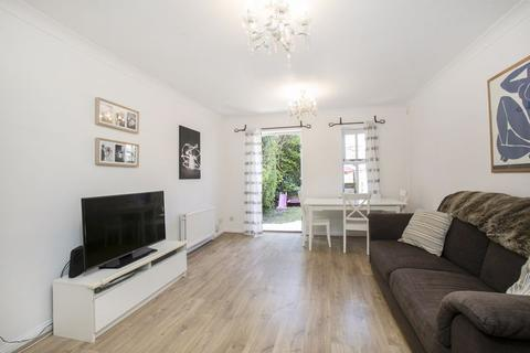 2 bedroom end of terrace house for sale - Lullingstone Lane, Hither Green SE13