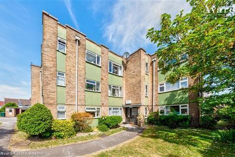 2 bedroom flat for sale - Ditchling Court, Ditchling Road, Brighton, BN1 6JA