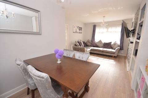 2 bedroom terraced house for sale - Crow Wood Place, Widnes