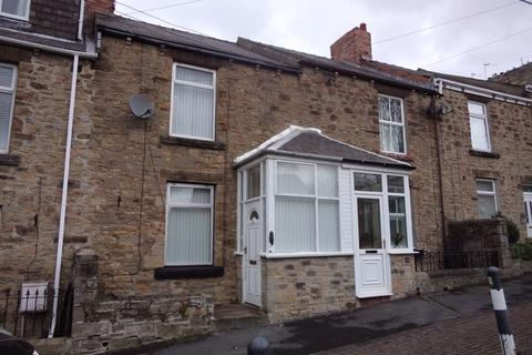 2 bedroom terraced house for sale - Elm Park Terrace, Consett