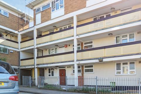 6 bedroom maisonette for sale - Bow Common Lane, Bow E3