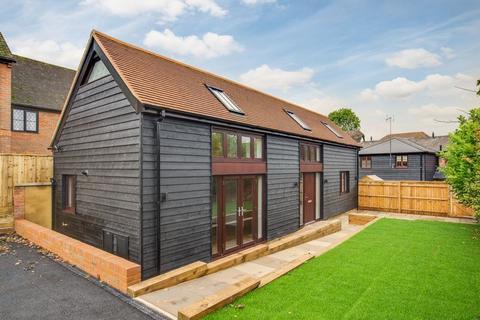 3 bedroom detached house for sale - Princes Risborough