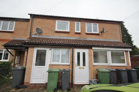 1 bedroom flat to rent - Overbrook Road, Hardwicke, Gloucester