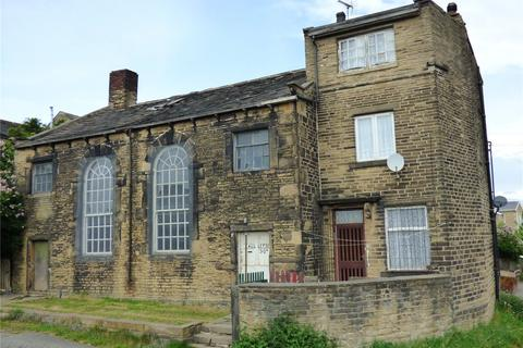3 bedroom property with land for sale - Lands Lane, Eccleshill, Bradford, BD10