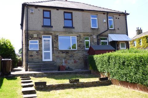 3 bedroom semi-detached house for sale - Woodbine Grove, Idle, Bradford, BD10
