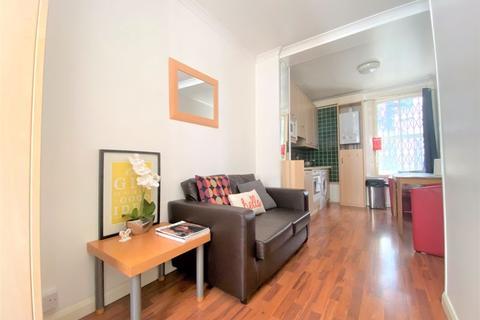 1 bedroom apartment to rent - Pollen Street, London