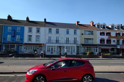1 bedroom flat to rent - Pearl court, Oystermouth Rd, Swansea