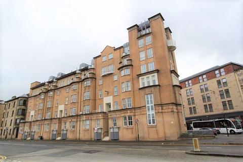 2 bedroom apartment for sale - Sauchiehall Street, Kelvingrove, Glasgow