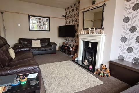 3 bedroom semi-detached house for sale - Lymm Avenue, Lancaster