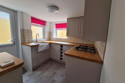 2 bedroom terraced house for sale - Beaumont Street, Lancaster