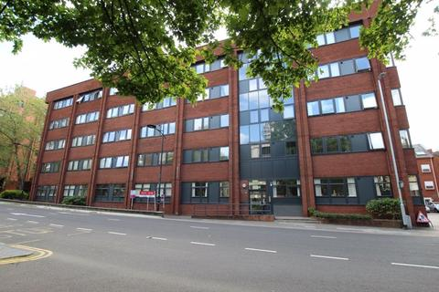 1 bedroom apartment to rent - Electra House Farnsby Street, Swindon