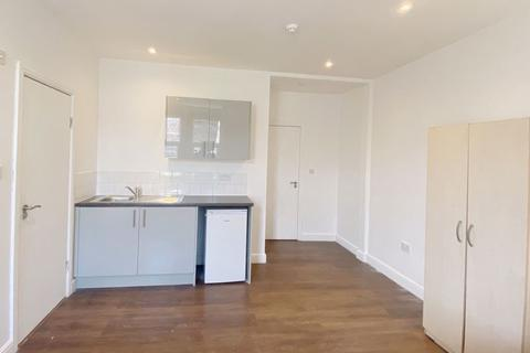 Property to rent - Hertford Road, London