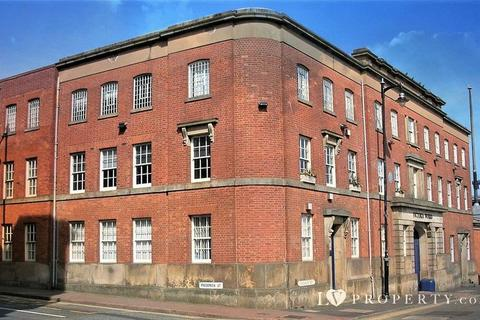 2 bedroom apartment to rent - Victoria Works, Jewellery Quarter