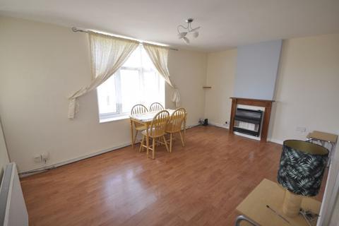 1 bedroom flat to rent - 67, Monkscroft, Cheltenham