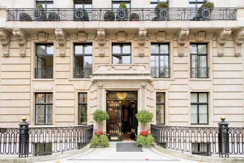 2 bedroom apartment to rent - Portland Place, Marylebone