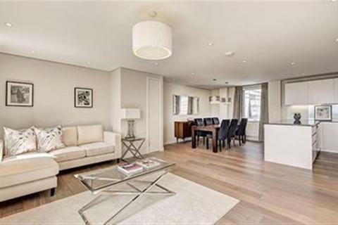 4 bedroom apartment to rent - Merchant Square, Paddington Basin W2