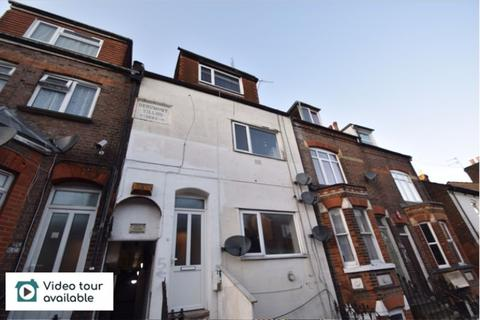 1 bedroom flat to rent - Buxton Road, Luton
