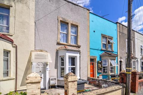 3 bedroom house for sale - Walton Street, Bristol