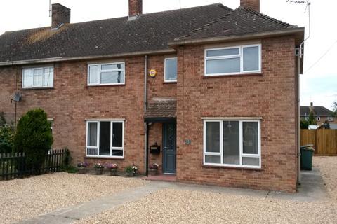 1 bedroom property to rent - Buckingham Road Room 4, Bicester