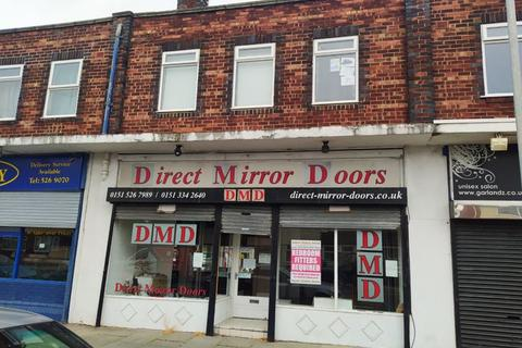 Property to rent - Dover Road,