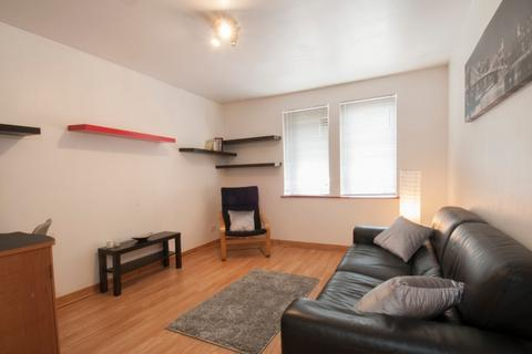 1 bedroom flat for sale - Urquhart Road, The Beach, Aberdeen, AB24