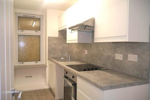 2 bedroom flat to rent - Park Avenue, ,