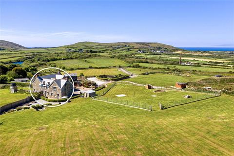 5 bedroom detached house for sale - St. Ives, Cornwall, TR26